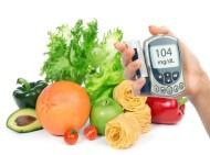 Uputstvo za ishranu obolelih od šećerne bolesti