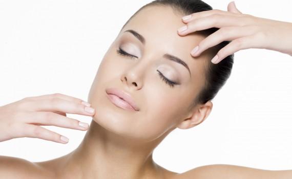 Najefikasnije metode nehirurškog podmlađivanja kože lica- radiotalasni lifting i mezoterapija