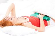 Osnovne informacije o premenstrualnom sindromu poznatijem kao PMS.