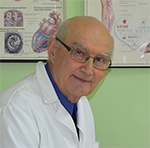 kovac-mala