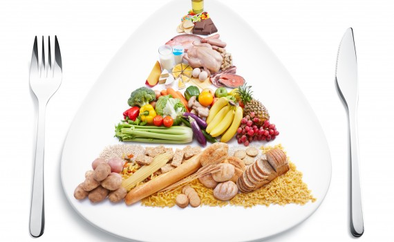 nutricionista 1