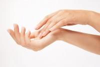 ruke 1